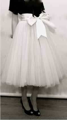 Tutu #ballet