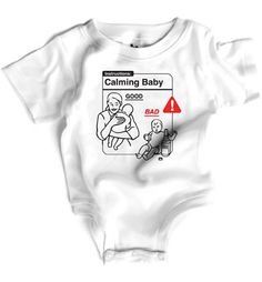 Wry Baby   Clothing   Snapsuits  