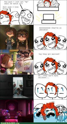 So True♥