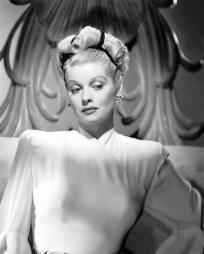 Lucille Ball Photo 7