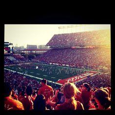 Texas!!!!