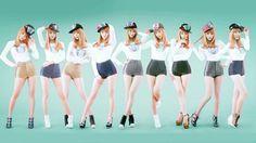 SNSD I got a boy dance version beats, music, girl generat, girls generation, dramas, songs, blog, dance, snsd