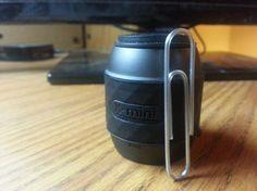 xmini speakers 2
