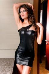 http://www.lover-secret.net/Vinyl-Leather-Lingerie-c82-2.html