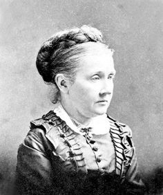 "Julia Ward Howe wrote the lyrics to ""The Battle Hymn of the Republic"" in 1861 after visiting a Union army camp.  Utilizing the already popular abolitionist tune, ""John Brown's Body,"" the Battle Hymn quickly became a rallying cry and the most popular song of the war in the North."