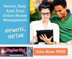 http://freeyourmindonline.net/ - Financial Freedom Free Your Mind Online is the most comprehensive personal finance resource available online today designed to help you achieve wealth