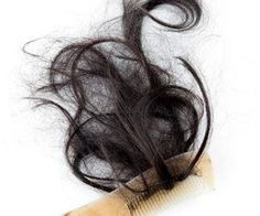 7 Habits That Are Damaging Your Hair