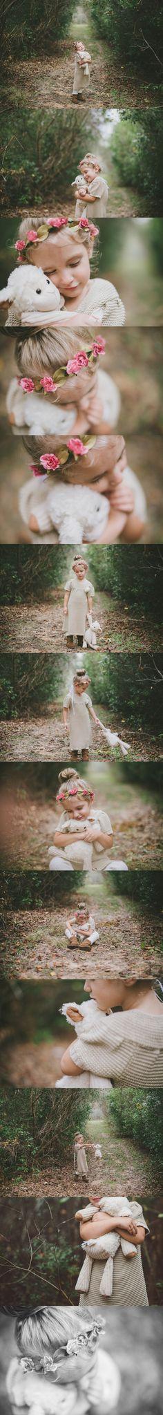 Jessi Field Photography