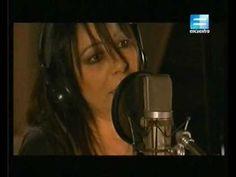 Mano a Mano [tango] :: Adriana Varela [singer], Enrique Cadícamo [lyrics]
