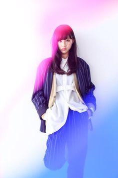 山田愛奈の画像 p1_1