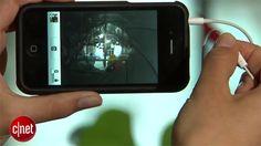 iphone-photo-tips