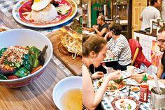 The 2013 Cheap Eats Superlatives