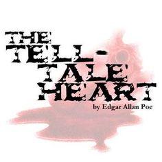 tell tale heart irony essay