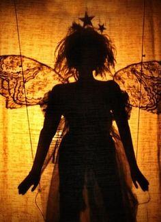 faerie of dreams