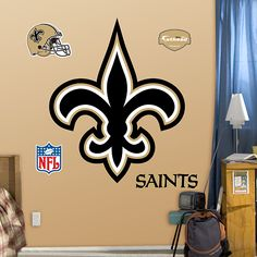 fleur de lis tattoo ideas on pinterest fleur de lis new orleans saints and lilium. Black Bedroom Furniture Sets. Home Design Ideas