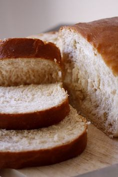 best bread ever recipe