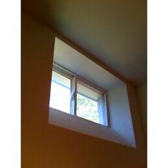 Window Treatments for Basements   eHow.com