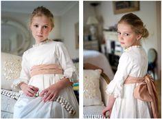 vestidos-comunion-teresa-y-leticia