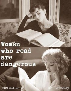 icon, marilyn monroe, vintage weddings, picture quotes, real women, audrey hepburn, read books, reading books, true stories
