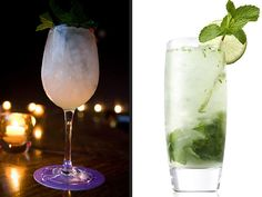 It's National Rum Day! Drink like a sailor with these cocktails