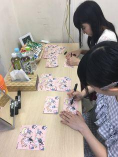 尾崎由香の画像 p1_4
