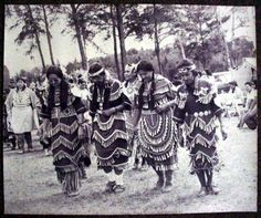 Jingle Dress Dance