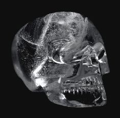 Thirteen crystal skulls of apparently ancient origin have been found in parts of Mexico, Central America and South America, comprising one of the most fascinating subjects of 20th Century archaeology.