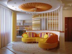 Google Image Result for http://1.bp.blogspot.com/_597Km39HXAk/S2Aspxffj3I/AAAAAAAAGBo/0Gq8r6SMq9M/s400/home-interior-design-02.jpg
