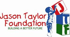 Recap: Jason Taylor Foundation's Cool Gear For The School Year At Old Navy [9.10.11]
