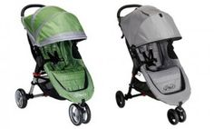 Although an article geared towards Military Families, anyone who needs to rent a stroller will also find the article helpful. ~~ Disney World has kicked most stroller rental companies off property and is charging the 3 they've allowed.  Here are the MDT recommended companies.  One with military discounts, one without. Which is best depends on your situation.