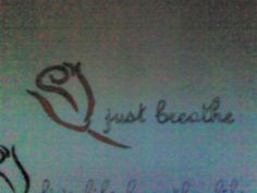 tattoo idea, rose, fibrosi tattoo, wrist tattoos, white ink tattoos
