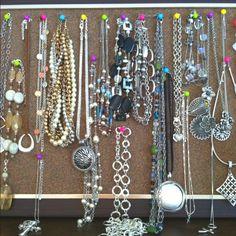 Premier Designs jewelry = love