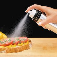 http://www.submarino.com.br/produto/116651841/spray-misto-aluminio-prata