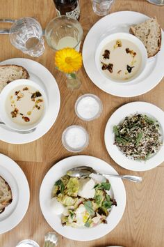 The London Plane - - Lunch - seattle