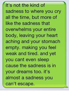 distance, heart, dreams, sad, children, thought, quot, friend, spot