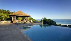 Sleeping Dragon - Mustique, Saint Vincent and the Grenadines #Jetsettercurator