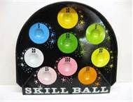 1960 board game skill ball - Bing Images