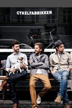 Mens clothes from http://dailyshoppingcart.com/mensfashion