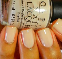 Enamel Girl: OPI New York City Ballet (NYCB) Softshades Collection Swatches & Review