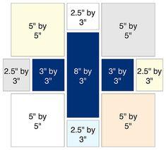 sew, quilt someday, quilt nice, quilt block, medallion quilt, quilts, volum oakshott, quilt tute, low volume quilt
