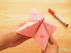 Fold a Fortune Teller Step 8 Version 2.jpg