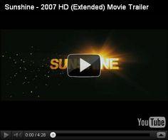 Koleksi Film di http://www.Andimovies.com