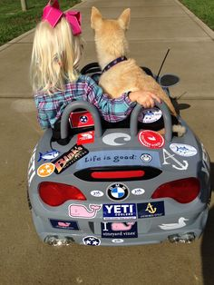 Omg. This will be my child