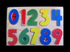 Educational e-learning video to help kids learn how to count in English using numerical and alpha characters.  Learning numbers will help kids build the basic fundamentals of math, and to learn how to solve math games and math problems.