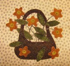 http://lisabongean.files.wordpress.com/2010/06/002.jpg
