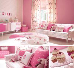 cupcake room decor on pinterest cupcake nursery cupcake