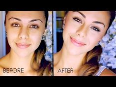 FOUNDATION For Flawless Skin! ♥