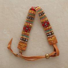 beading jewelry, handmade bracelets, beaded bracelets, seed beads, brass, loom bracelets, patchwork quilt, bead loom, leather bracelets