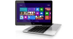 HP EliteBook Revolve 810 Convertible Price in Pakistan Features