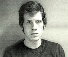 [ #cybercrime ] UK cybercrook has been jailed for 26 months following his conviction for stealing millions of banking and PayPal identities. According to Report, Southwark Crown Court heard how Edward Pearson, 23, could have made about £834,000 if he chose to use the information he hacked out of people's Paypal accounts. #Security #Infosec #Hacking #THN     Read More : http://thehackernews.com/2012/04/british-paypal-hacker-jailed-for.html